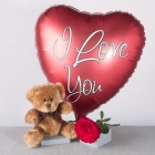 Image of I Love You Gift