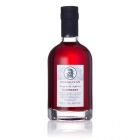 Image of Raspberry Gin Gift